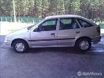 Foto Volkswagen pointer 1.8 gli 8v gasolina 4p...