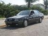 Foto Alfa Romeo 164 3.0 V6 12V
