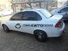 Foto Chevrolet classic/ ls 1.0 vhc flexpower 4p 2011/