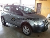 Foto Volkswagen crossfox 1.6 8V 4P 2007/ Flex CINZA