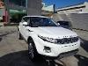 Foto Land Rover Range Rover Evoque 2 SD4 Prestige