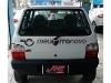 Foto Fiat uno evo way 1.4 8V 2P 2005/