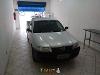 Foto Vw - Volkswagen Saveiro 1.6 Alcool/Prata - 2003