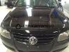 Foto Volkswagen gol 1.0mi special g. Iii n.serie 4p...