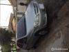 Foto Chevrolet celta 1.0 mpfi vhce spirit 8v flex 4p...