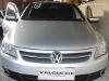 Foto Volkswagen gol 1.6 mi 8v flex 4p automatizado...