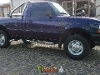 Foto Ford Ranger super inteira carroceria 7 pes s -...