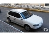 Foto Vw - Volkswagen Gol 52.000km original - 2009