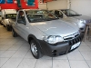 Foto Fiat strada 1.4 mpi fire cs 8v flex 2p manual...
