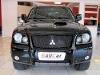 Foto Mitsubishi Pajero Sport 3.5 Hpe 4x4 V6 24v...