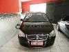 Foto Volkswagen polo hatch 1.6 8V(COMFORTLINE) (T....