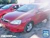 Foto Chevrolet Corsa Sedan Vermelho 2009/ Á/G em...
