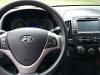 Foto Hyundai I30 2.0 2012 Completo Central...