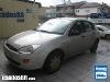 Foto Ford Focus Hatch Prata 2003/ Gasolina em Goiânia