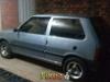 Foto Vendo um Fiat uno 93 1993