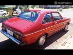 Foto Dodge polara 1.8 gl 8v gasolina 2p manual...