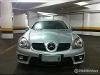 Foto Mercedes-benz slk 55 amg 5 roadster v8 gasolina...