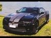 Foto Chevrolet camaro 3.6 2ls coupé v6 gasolina 2p...