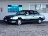 Foto Monza Sl/e 2.0 2P 1990/90 R$13.900