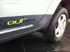 Foto Renault duster 1.6 expression 4x2 16v flex 4p...
