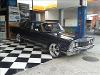 Foto Ford landau ltd 4800 gasolina 4p automático /