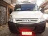 Foto Iveco Daily 35s14 Chassi Cabine Turbo Intercooler