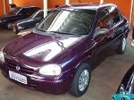 Foto Chevrolet Corsa Sedan 1.6