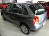 Foto Volkswagen gol 1.0 8v (trend) (G4) 4P 2007/2008...