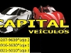 Foto Chevrolet Celta 1.0 MPFI 8V 2003