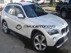 Foto BMW X1 4X2 (SDRIVE18I) (top) 2.0 16V 4P...