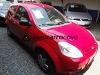Foto Ford ka 1.0 8V 2P 2011/ Flex VERMELHO