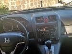Foto Honda cr-v exl 2.0 16V 4WD Aut.