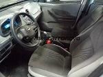 Foto Chevrolet agile hatch ltz 1.4 8V 4P 2011/ Flex...