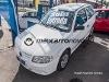 Foto Volkswagen gol 1.0 8V (G4) 2P 2012/2013 Flex...