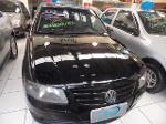 Foto Volkswagen gol 1.0 8v(G4) (TotalFlex)