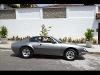 Foto Puma gt 1.0 gasolina 2p manual /