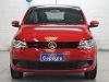 Foto Volkswagen FOX 1.6 mi trend