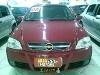 Foto Gm - Chevrolet Astra Advantage - 2008