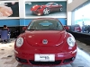 Foto Volkswagen New Beetle New Beettle 2008.
