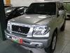 Foto Mitsubishi Pajero TR4 2.0 16V