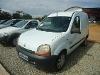 Foto Renault Kangoo Rl 1.6 8V