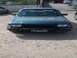 Foto Chevrolet chevette junior 1.0 2P 1992/ Gasolina...