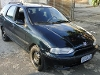 Foto Fiat Palio Weekend Stile 1.6 MPi 16V