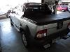 Foto Fiat Strada Adventure 1.8 Cabine dupla 2P Flex...