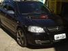 Foto Gm - Chevrolet Astra 2005 automatico lindo - 2005