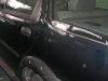 Foto Fiat Palio - 2002