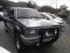 Foto Mitsubishi l200 2.5 4x4 cd 8v turbo diesel 4p...