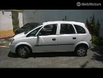 Foto Chevrolet meriva 1.8 mpfi joy 8v flex 4p manual...