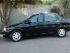 Foto Chevrolet Corsa 1998 à - carros antigos