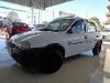 Foto Chevrolet Corsa Hatch Super 1.0 MPFi